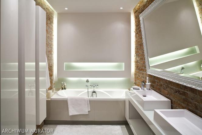 łazienki Model 2013 Zobacz łazienki Na Forum Muratora