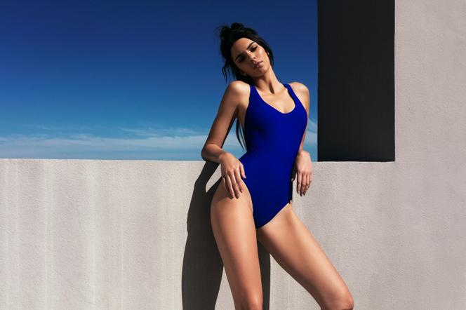 Kendall Jenner Ma Nowy Tatuaż Na Wardze Super Express