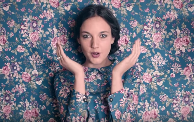 Piosenka Z Reklamy Polsatu 2015 Francuska Piosenka Zostanie Hitem Eska Pl