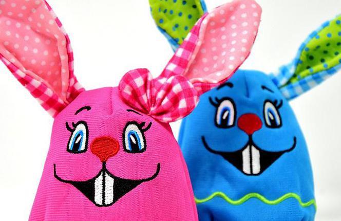 Zyczenia Wielkanocne Dla Dzieci Najlepsze Wierszyki I Rymowanki