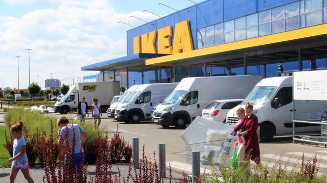 1c424b057ae4fb IKEA coraz bliżej Szczecina. Dobre wieści dla miłośników szwedzkich ...