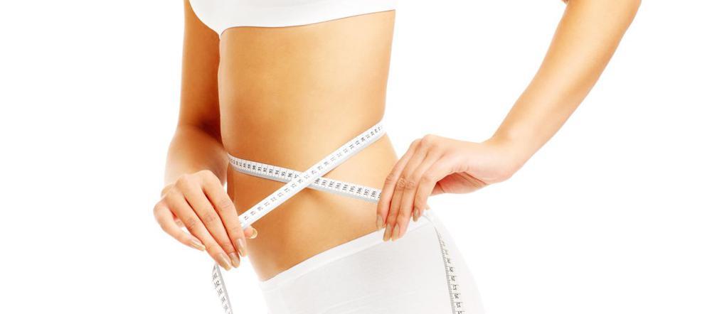Schudnąć 10 kg w trzy tygodnie - to możliwe? - Zdrowie
