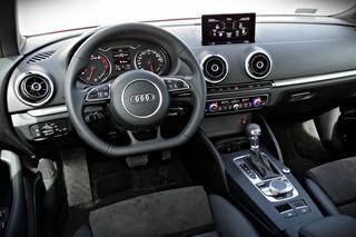 Audi A3 Trzecia Generacja Wiadomości Informacje Super Express