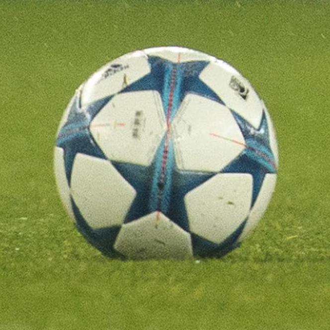 Stream Wolfsburg Real