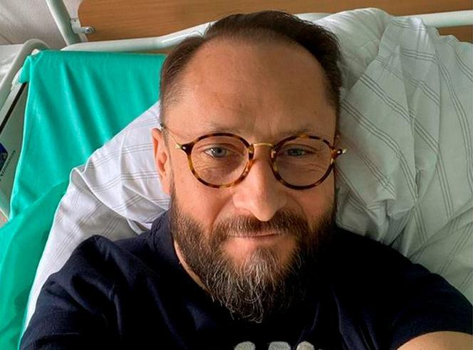 Kamel Dorczuk