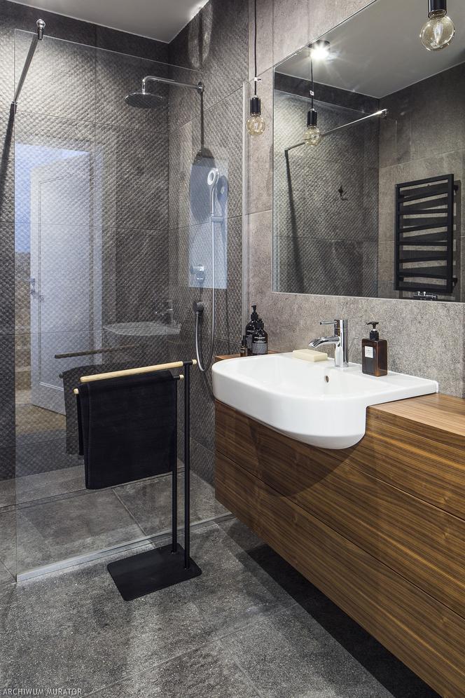 Montaż Prysznica Bez Brodzika Odpływ W Podłodze Lub ścianie