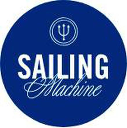 Sailing Machine