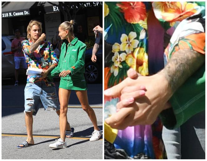 Selena Gomez i Justin Bieber nadal spotykają się w 2014 roku kup ruch dla serwisu randkowego