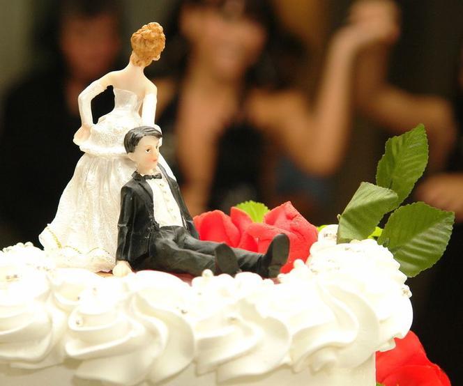 życzenia ślubne Krótkie Oryginalne Cytaty Dla Odjazdowych Par