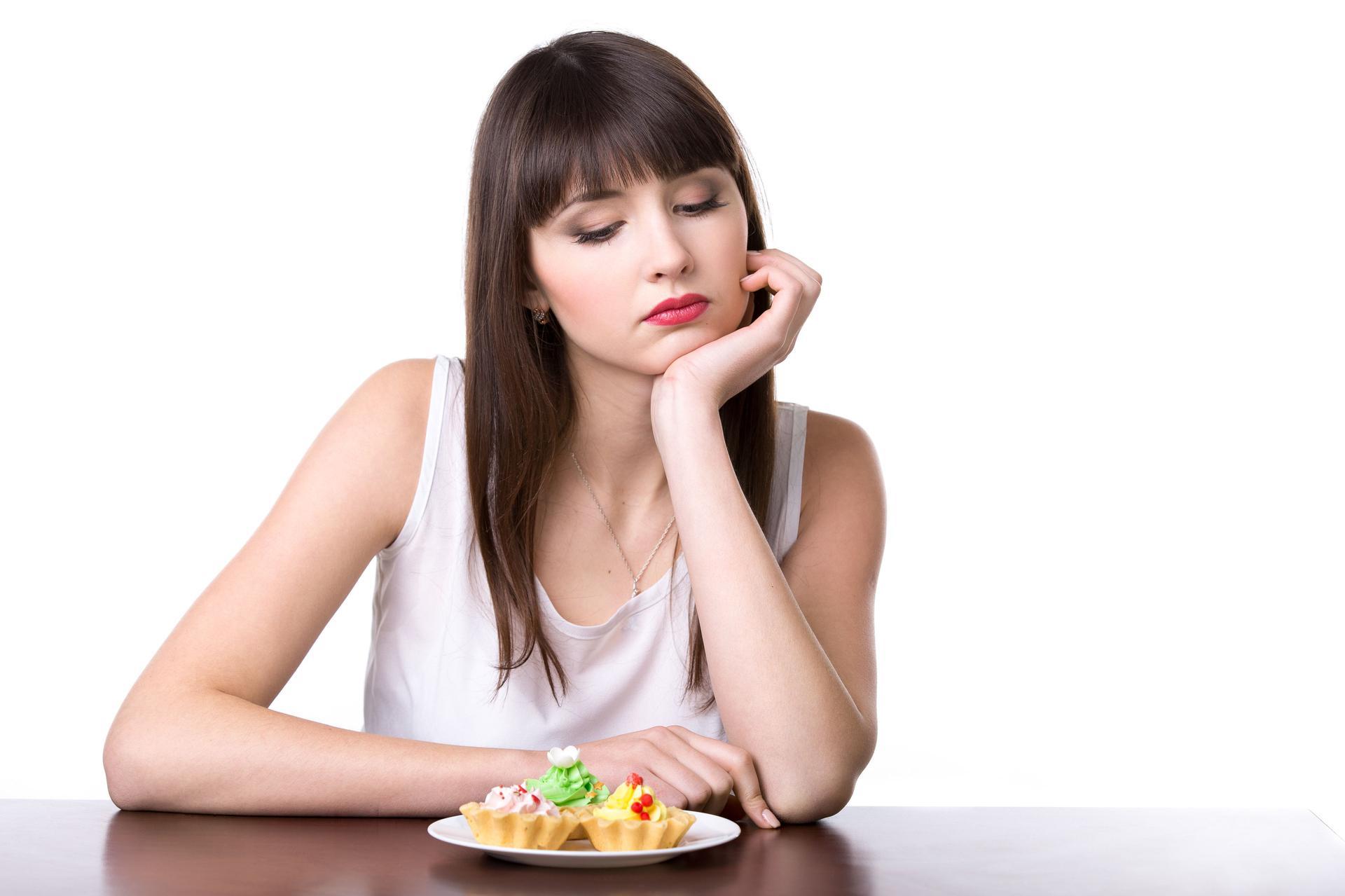 Dieta W Depresji Zasady Odzywiania W Profilaktyce I Przebiegu