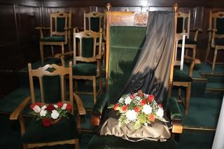 Wiersz Ku Czci Osób Które Zginęły W Smoleńsku żal