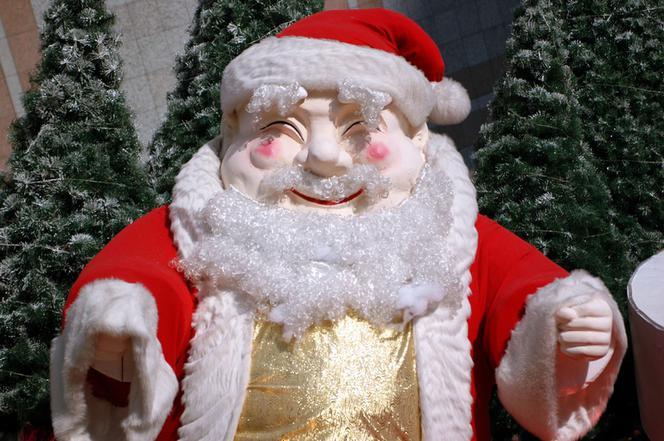 życzenia świąteczne śmieszne Bożonarodzeniowe Wiersze Od