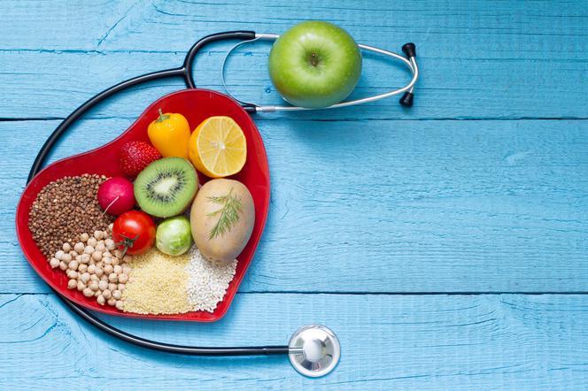 Dieta 1200 Kcal Przykladowy Jadlospis Dzienny Dla Diety 1200 Kcal