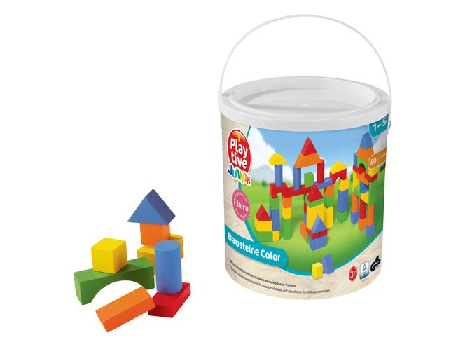 Nowa Promocja W Lidlu Niezwykłe Zabawki W Najnowszej