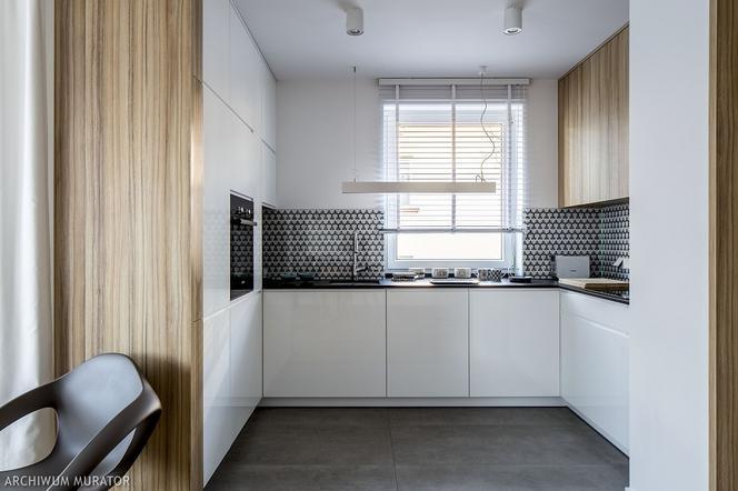 Przechowywanie W Kuchni Domowa Spiżarnia Planujemy Miejsce