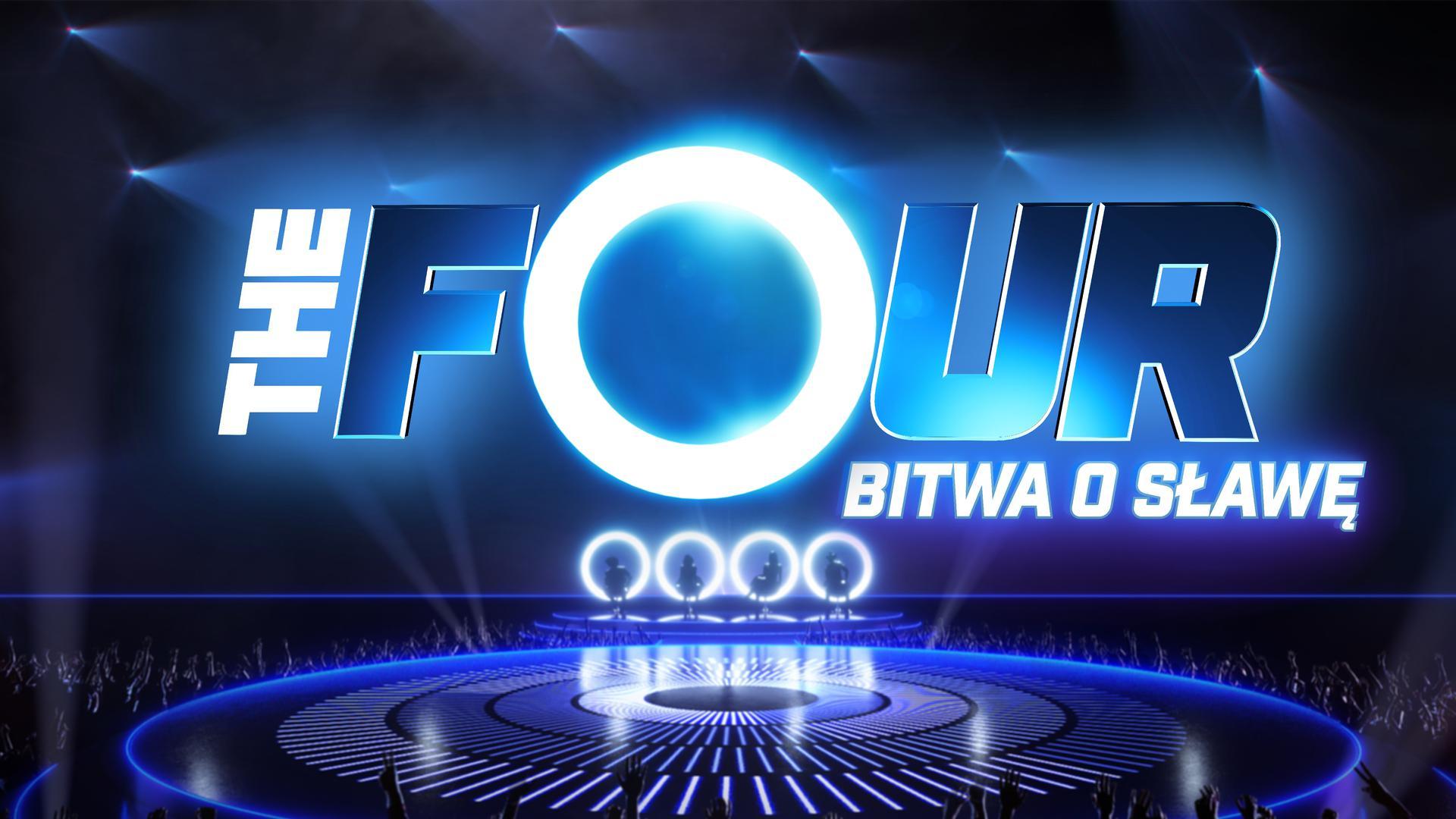 Spektakl Wielka Sawa To art w Jarocinie - 19.11.2020 - bilety