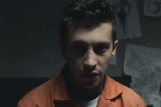 Gorąca 20 Premiery: Twenty One Pilots - Heathens || Sam Feldt x Lucas - Summer On You