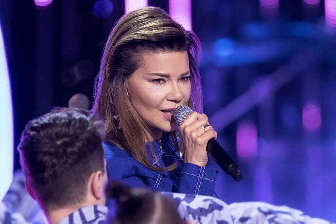 Za zdrowie Pań! - koncert TVP z okazji Dnia Kobiet