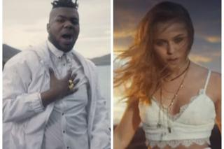 Gorąca 20 Premiera: MNEK & Zara Larsson - Never Forget You