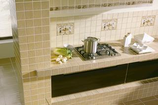 Plytki Kuchenne Na Sciane 12 Ciekawych Wzorow Plytek Kuchennych
