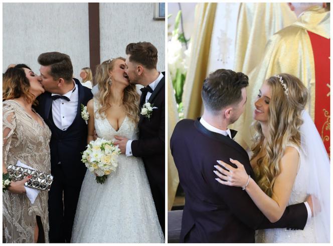 Znamy Tajemnicę Obfitego Biustu żony Daniela Martyniuka Zdjęcia