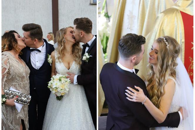 Syn Zenka Martyniuka Wziął ślub To Ta Impreza Miała Kosztować