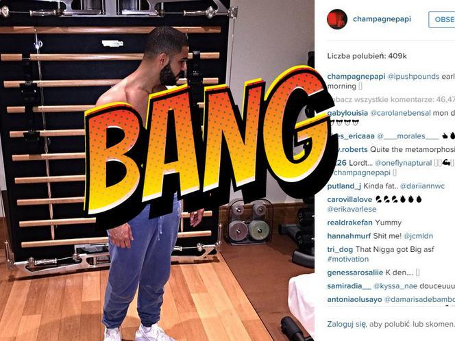Drake randkuje Rihanna 2014 umawianie się z niedojrzałym emocjonalnie mężczyzną