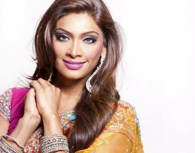 Kajal I Kohl Arabski Jakie Mają Właściwości Jak Zrobić Makijaż