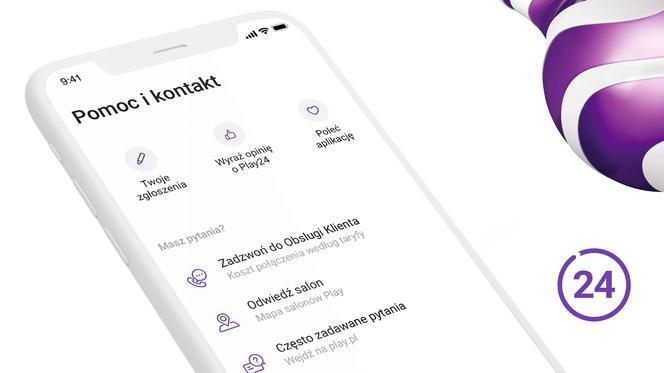 podłączyć historie odpowiedzi Yahoo