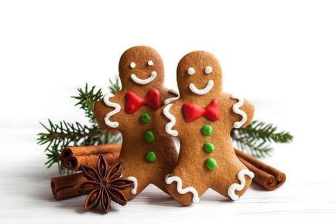 życzenia świąteczne Bożonarodzeniowe 11 Tematycznych