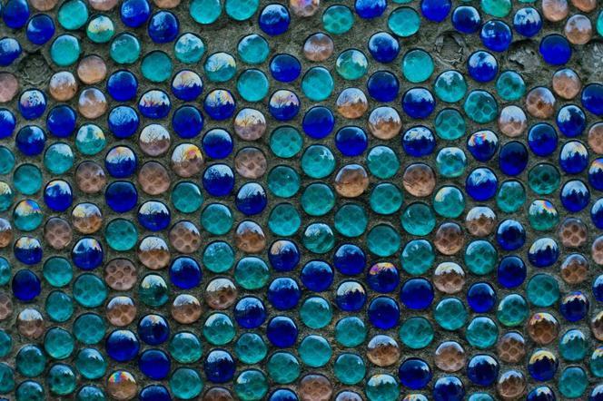 Układanie Mozaiki Jak Uniknąć Błędów Podczas Układania