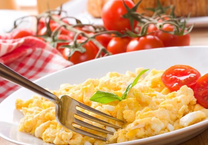Dieta Kwasniewskiego Optymalna Przykladowy Jadlospis Jak
