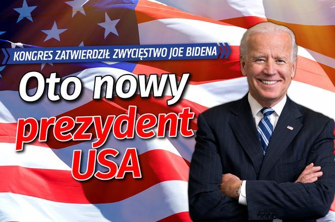 https://cdn.galleries.smcloud.net/t/galleries/gf-8cyq-seyH-Ugqq_biden-prezydent-usa-664x442-nocrop.jpg