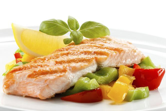 Dieta Niskoweglowodanowa Jadlospis Na Tydzien Poradnikzdrowie Pl