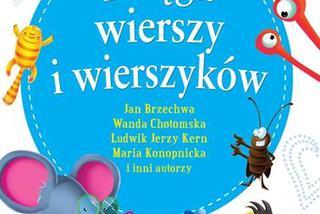 Najlepszy Prezent Na Gwiazdkę Dla Dziecka Książka
