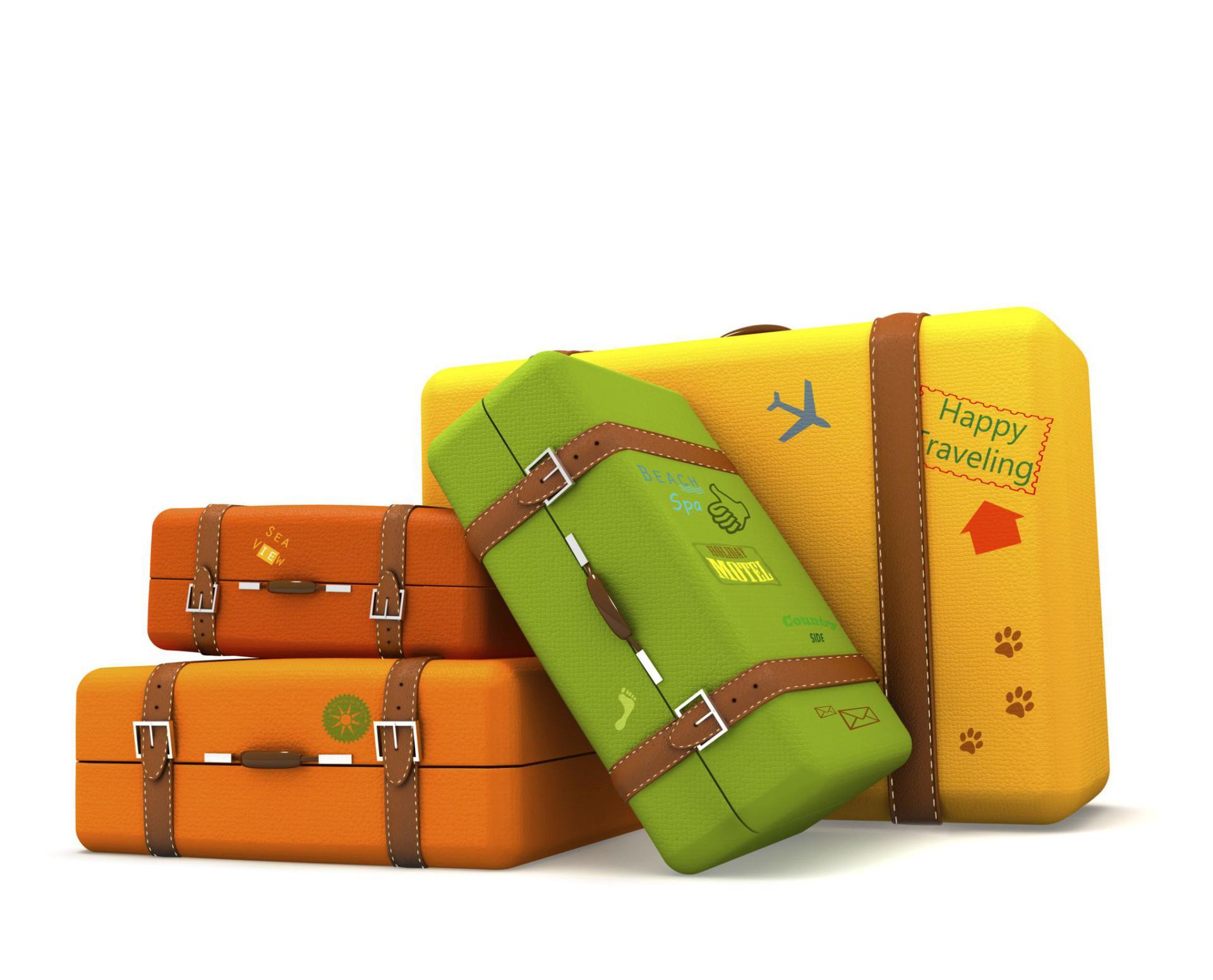 1ee5553232758 Jaką walizkę wybrać [PORADY] - WFormie24.pl