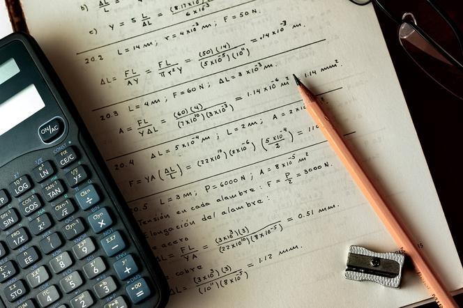 matura z matematyki 2021 odpowiedzi