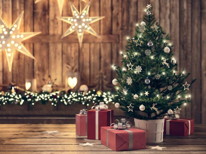 Znalezione obrazy dla zapytania święta bożego narodzenia