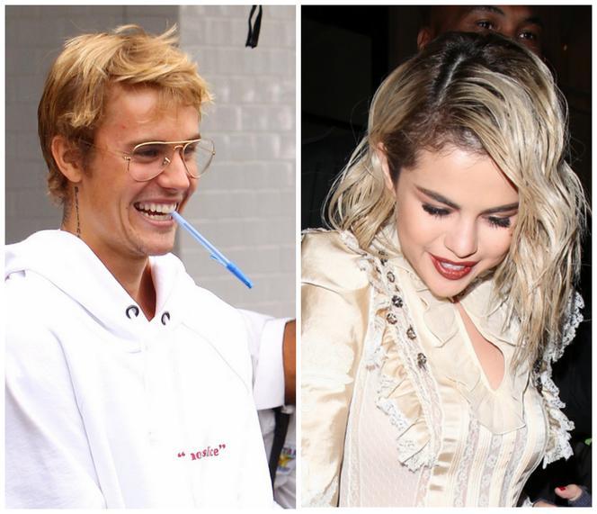 Justin i Selena Gomez nadal się spotykają serwis randkowy dla turystów