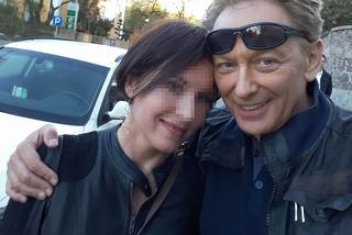 randki 3 miesiące po śmierci małżonkaSpeed Dating Saint Raphael