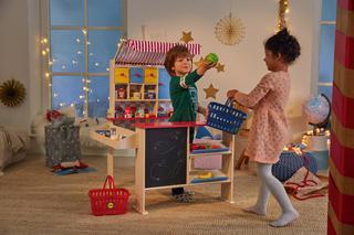 Nowa Promocja W Lidlu Niezwykle Zabawki W Najnowszej Ofercie Lidla
