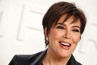 Kris Jenner dołączy do The Real Housewives of Beverly Hills? Jest komentarz!