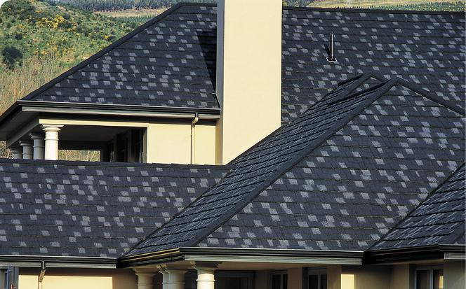Konserwacja Czyszczenie I Mycie Dachu Czy Można Pomalować