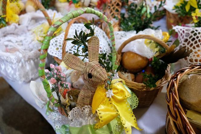 Wielkanoc 2019 Bardzo Długi Weekend Od Kiedy Do Kiedy Wziąć Wolne