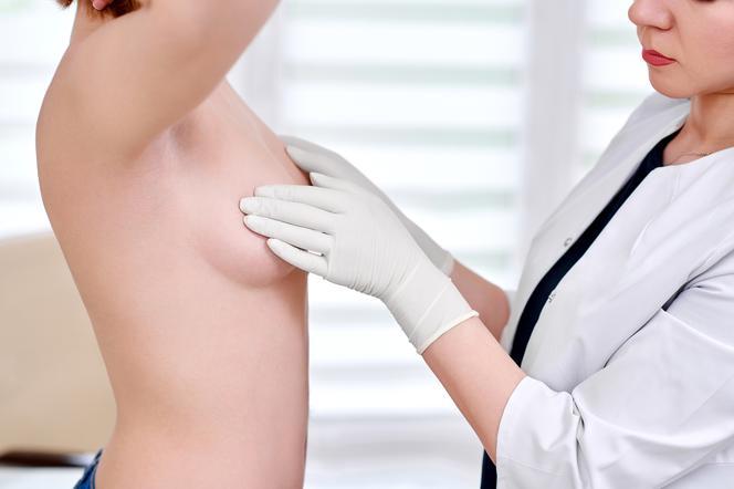 Jak dokładne jest badanie ultrasonograficzne w czasie ciąży