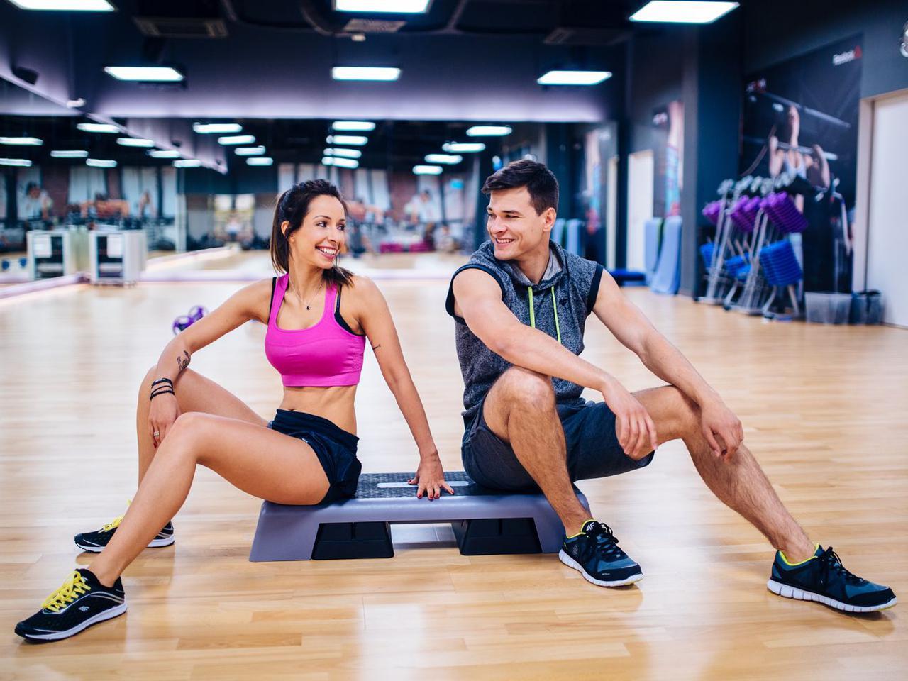 Trening ogólnorozwojowy - jak ćwiczyć w domu? To tylko 30 minut.