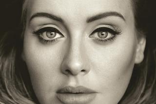 Gorąca 20 Premiera: Adele - Send My Love (To Your New Lover). Hit na miarę Hello?