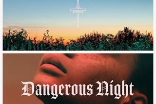 Thirty Seconds To Mars - Dangerous Night. Jest nowy singiel! [TEKST PIOSENKI]