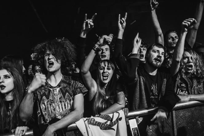 Audioriver Festival 2019 - kto wystąpi na festiwalowej scenie w Płocku?