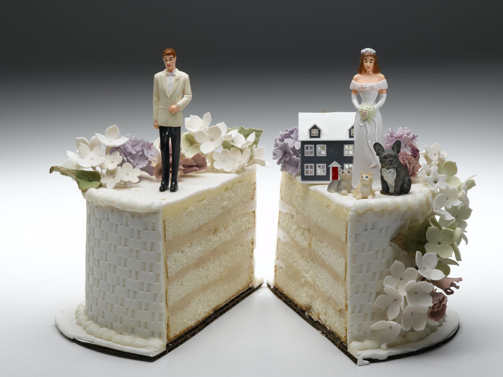 bezpłatny serwis randkowy rozwód online najlepszy serwis randkowy Las Vegas